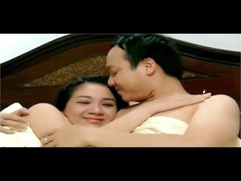 Tiếng Sét Ái Tình Tập 5, Phim bộ Thái Lan mới nhất(thuyết minh) Trò Chơi Tình Yêu là bộ phim Thái Lan tâm lý xã hội là hành trình đi tìm tình