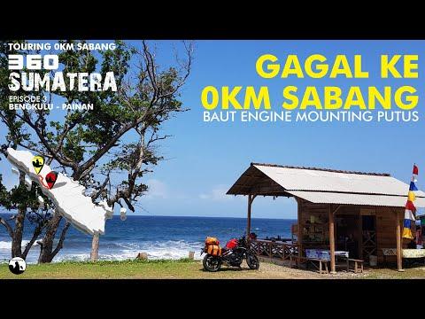 solo-riding,-tour-d'sumatera-0-km,-episode-#3-/-bengkulu-painan