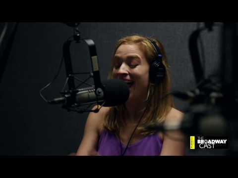 Episode 101 | Ana Villafañe, Christy Altomare, Trista Dolison | Exclusive Interview