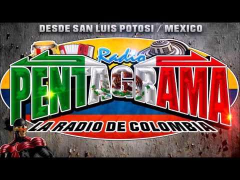 SONIDO ROYAL MDB MEZCLANDO EN VIVO 1 EL PODER DE COLOMBIA