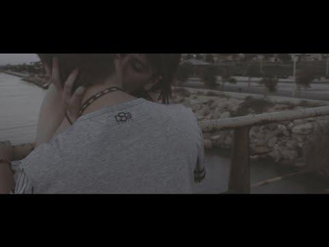 ΡΜΛΣ - Έτσι είμαι εγώ ft. Nefeli Tsv (Official Music Video)