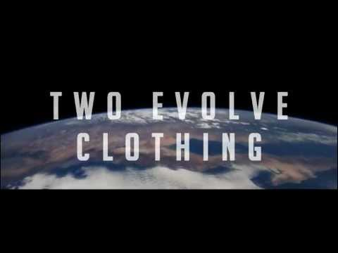 Two Evolve Clothing ...