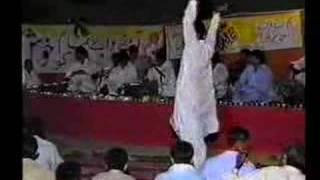 Ya Hussain Jane Ya Abbas Jane....Faiz Ali Faiz PART,,1