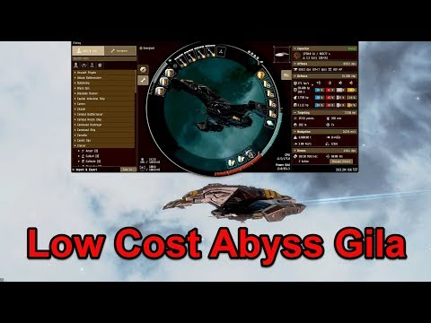 eve-online-cheap-gila-fit-for-tier-1-3-abyss-sites---alpha-clone-approved