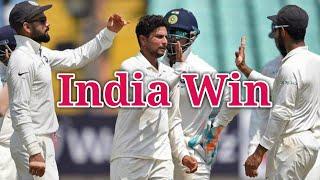 India vs West indies Day 3 1st Test: Live match कब और कहां देखें Ind vs wi | NEWS SRW