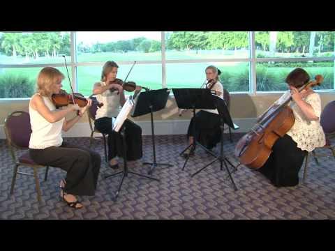 seaside-string-quartet-naples-fl
