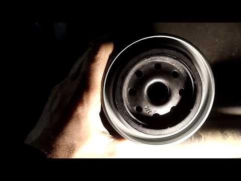 Хорошие ли масляные фильтры делает Bosch?