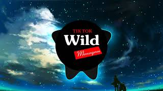 Wild Tik Tok - Monogem   抖音神曲