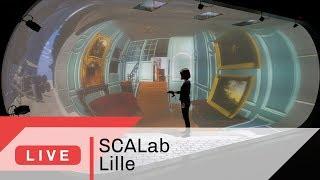 Sciences cognitives et affectives | Live CNRS