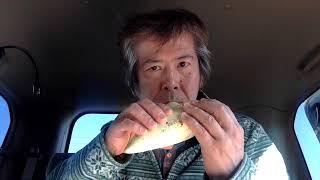 アケタ・アルトG(プリマ楽器)オカリーナの紹介