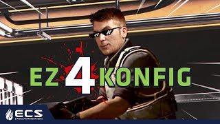 Player's Cut Episode 3: EZ 4 K0nfig thumbnail