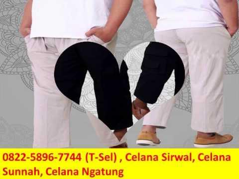 Celana Rok Panjang, 0822-5896-7744(T-Sel)