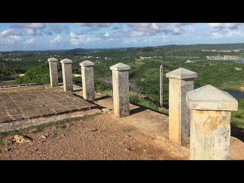 Antigua and Barbuda   Modue 6  Rewards of being a specialist FRENCH