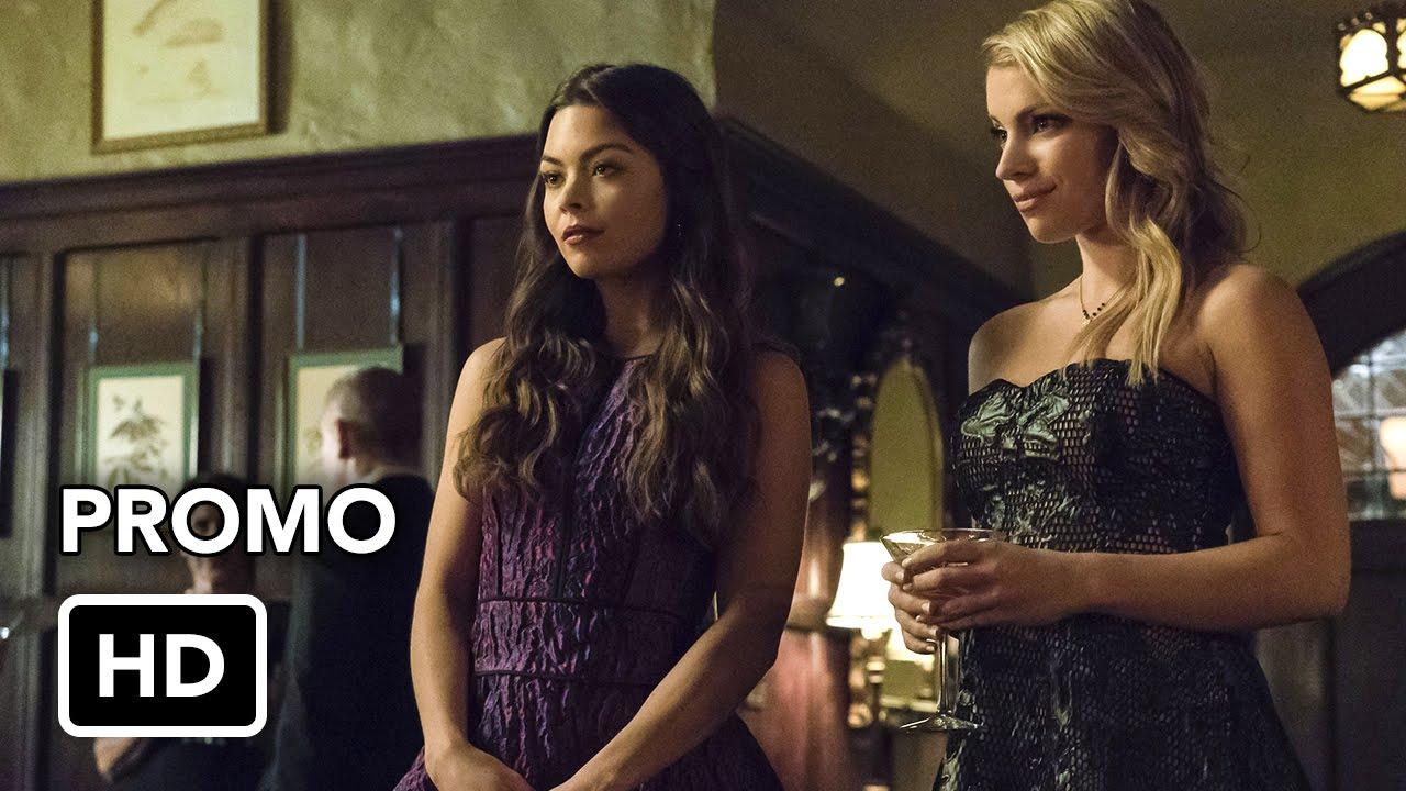 vampire diaries season 7 episode 1 full episode online free