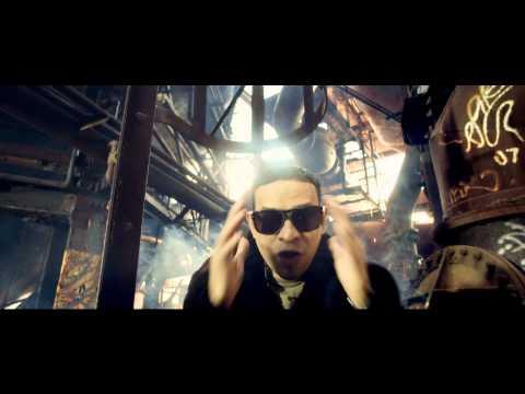 Plan B – Te Dijeron (La Formula) [Official Video]