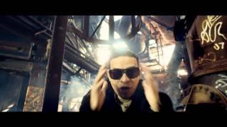 Plan B - Te Dijeron (La Formula) [Official Video]