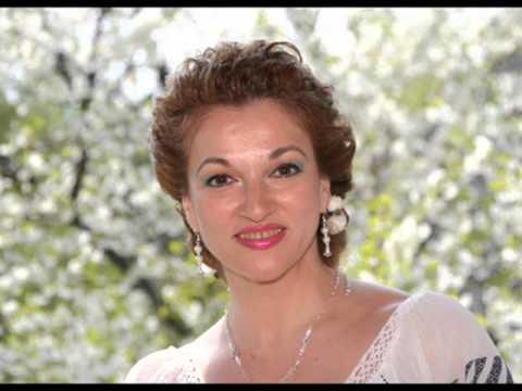 Cristina Olteanu - Azi insor baiatul