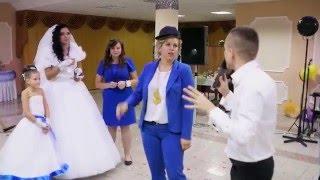 077825999ведущий Тирасполь тамада ПМР ведущий ПМР Евгений Молодоженов свадьба в ПМР