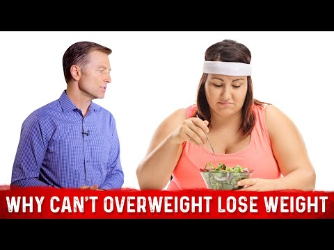 Does weight loss supplements really work image 9