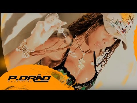 Mc Byana Luxúria Video Clipe oficial