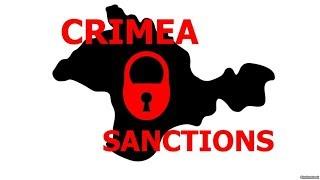 Крым Будет ли обострение с Украиной Донецк и Сирия