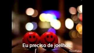 Baixar Meu primeiro amor - Priscilla Alcântara (legendado)