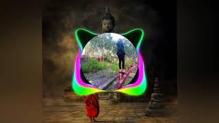 Thằng hầu remix|NHH Vlogs