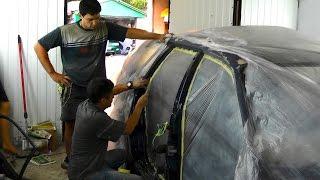 Как правильно обклеить проёмы. Под покраску авто(Трек останови это время http://yadi.sk/d/b2x_4ZN2LDwLp Мой сайт http://olnest.ru Канал для конкурса https://www.youtube.com/user/olegnesterov2 Партн..., 2014-08-25T19:24:45.000Z)