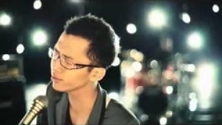 Download Lagu Sezairi Sezali - Broken (final version) Mp3