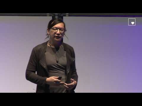 Emily Gorcenski: The Ethics of the Internet of Things | JSConf EU 2017
