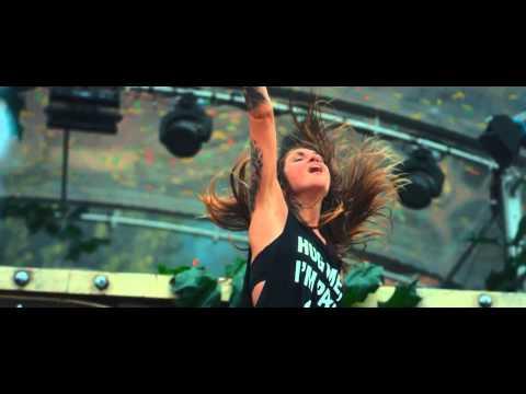 Tomorrowland - Bullit