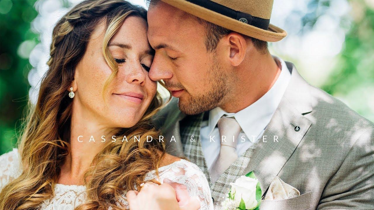 Dating efter giftermål bryta upp