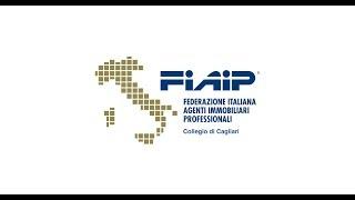"""Fiaip - Osservatorio Immobiliare della """"vecchia"""" provincia di Cagliari - 15/06/18"""
