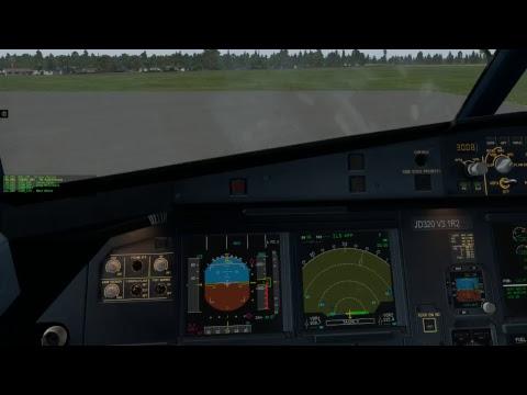 X-Plane 11 Challanger 300  CYQX-CYHZ #TeamEmmmmsie #VATSIM #VATCAN
