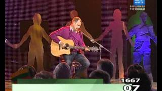 "Video «YRA ŠALIS» ""Bičiuliai"" - ""Perlojos himnas"" download MP3, 3GP, MP4, WEBM, AVI, FLV November 2017"