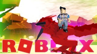 FAMILY FRIENDLY GAMING DINOSAUR ALIENS IN ROBLOX!! Child Friendly Roleplay Let's Play For Kids