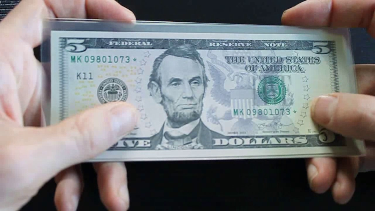 Spank wife money