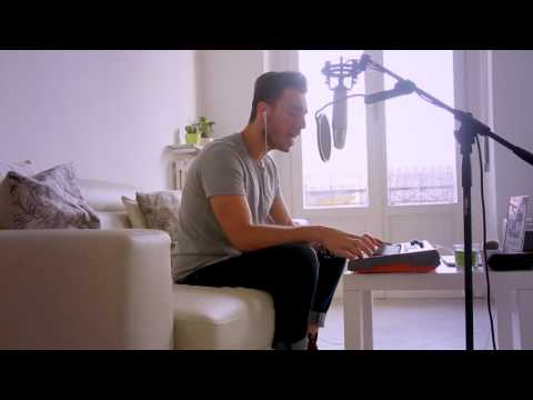 FAYDEE - Sun Don't Shine/Acoustic version