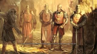 Ведьмак׃ Концовка за Орден, Финал