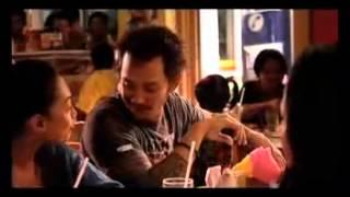 Gambar cover Luna Maya - Cinlok The Movie ( 2008 ) with Tukul Arwana, Tora Sudiro