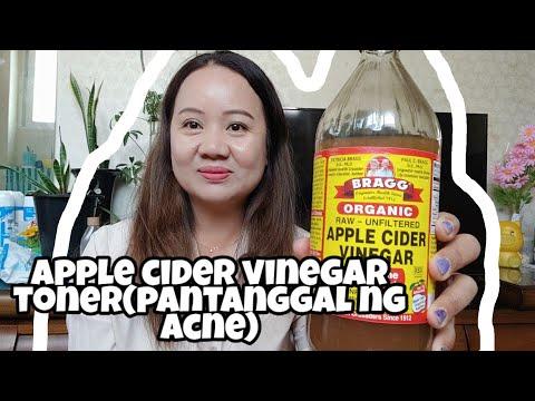 apple-cider-vinegar-toner(pantanggal-ng-acne)