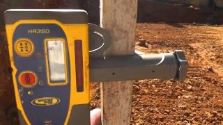 Design-build Narrow Lot Vlog #3 - Basement Surprise