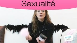 Sexe : Créer une ambiance intime ? screenshot 4