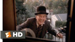 The Day of the Locust (4/9) Movie CLIP - Door to Door (1975) HD