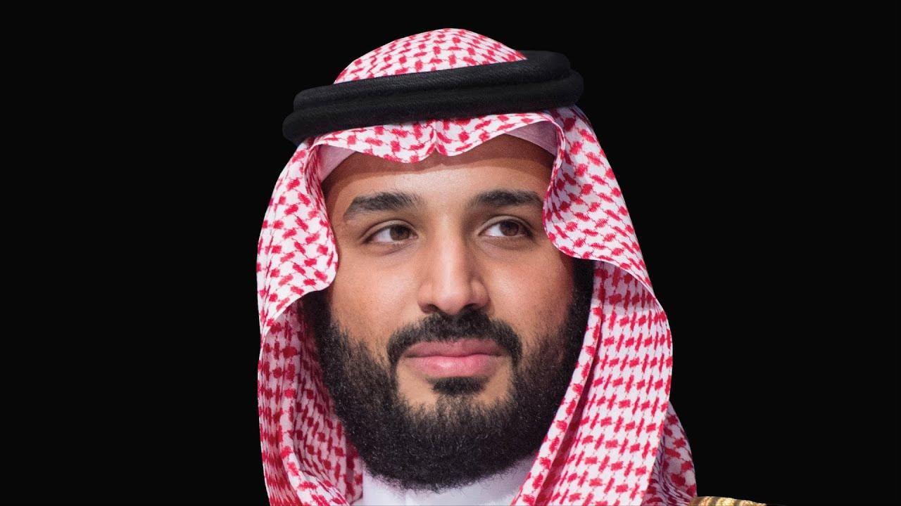helyszíni találkozón szaúd egyetlen lakás lienz