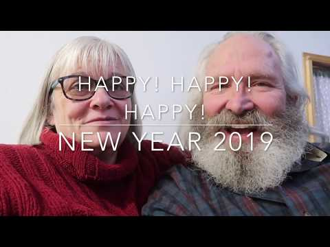 bus-conversion-to-motor-home-#172-happy-new-year-stove-update...