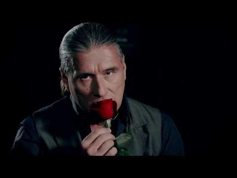 Moja košulja - Goran Karan (OFFICIAL VIDEO)