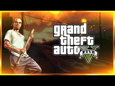 Red Dead Redemption 2 ONLINE [pc version]из YouTube · Длительность: 4 ч2 мин43 с