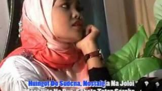 Mandailing Pasaman NOSTALGIA VOC. RONA RAY.mp3