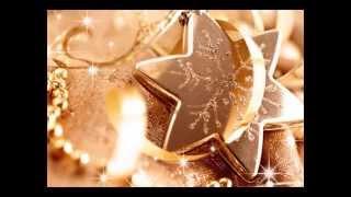 Adestes Fideles - Instrumental